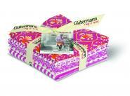 Gütermann Stoffpaket 24-3