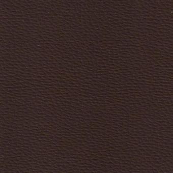 Kunstleder 1,4m breit dunkelbraun