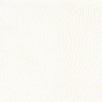 Kunstleder 1,4m breit weiss