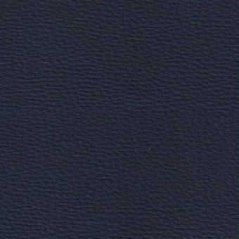 Kunstleder 1,4m breit dunkelblau