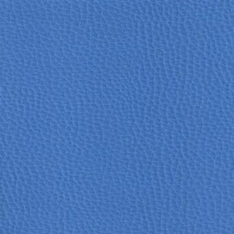 Kunstleder 1,4m breit hellblau