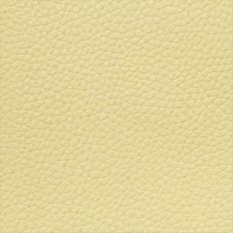 Kunstleder 1,4m breit creme