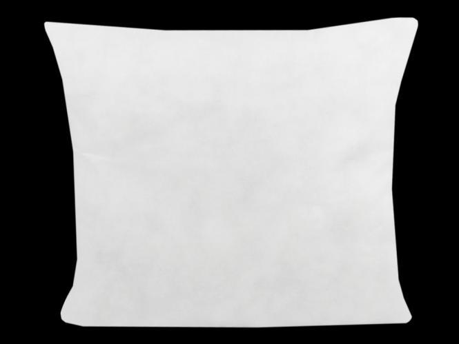 Kissen 50x50 cm