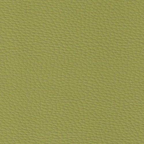 Kunstleder 1,4m breit olive