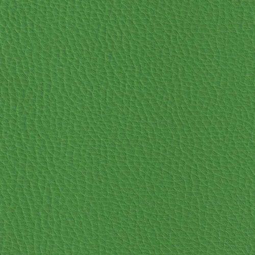 Kunstleder 1,4m breit grün