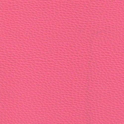 Kunstleder 1,4m breit rosa
