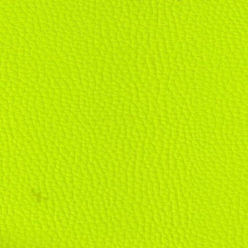 Kunstleder 1,4m breit limette