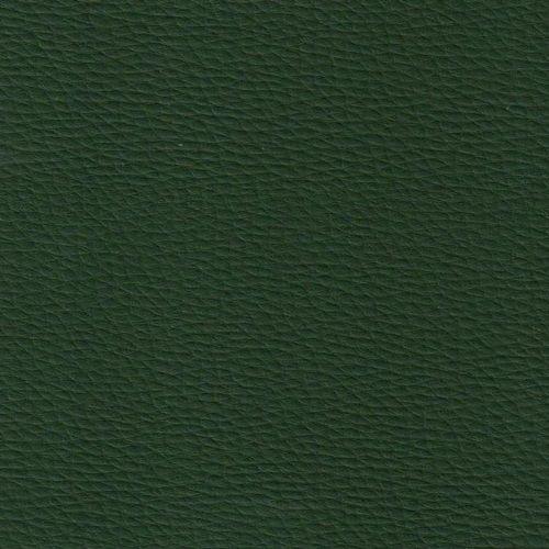 Kunstleder 1,4m breit dunkelgrün