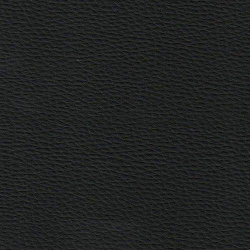 Kunstleder 1,4m breit schwarz
