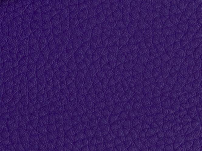 Kunstleder 1,4m breit violett