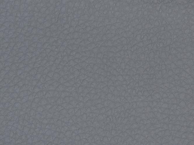 Kunstleder 1,4m breit hellgrau